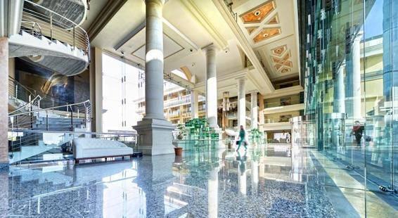 Be Live Grand Palace De Muro (Ex. Grand Oasis Palace De Muro)
