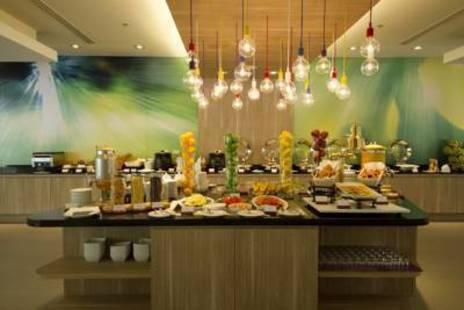 Ibis Styles Krabi Ao Nang Hotel