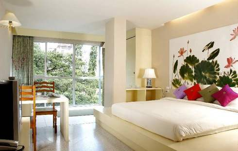 Sino House