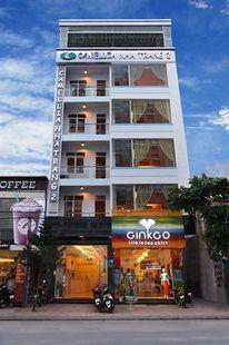 Camellia 2 Hotel Nha Trang