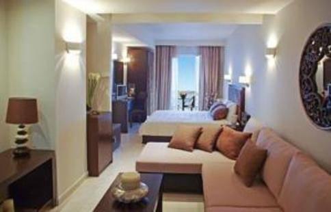 Akteon Hotel