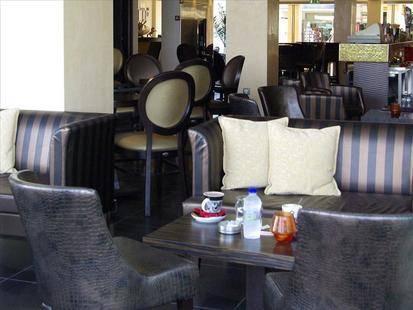 Dion Hotel
