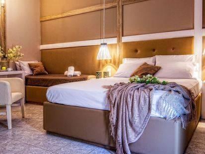 Lino Mare Boutique Hotel