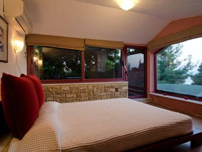Villas Maria Elena