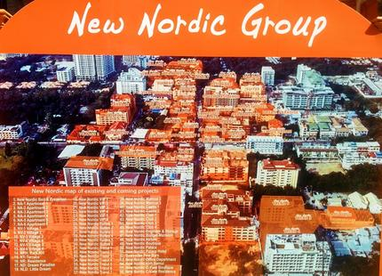 New Nordic Hotels Kristine (Ex.Kristine Hotel By New Nordic)