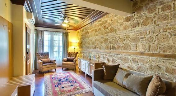 Dogan Hotel By Prana Hotels & Resorts