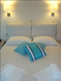 Diamond Apartments & Suites