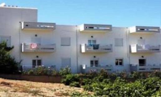 Galaxy Hotel Apartment