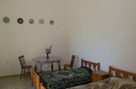 Herife Apartment