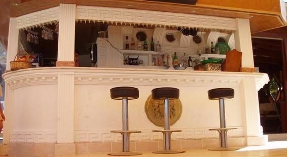 Kusmez Hotel