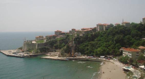 Djakonovic Apartments