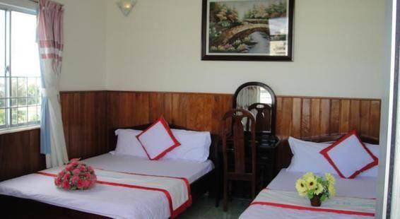 Hoang Son Hotel