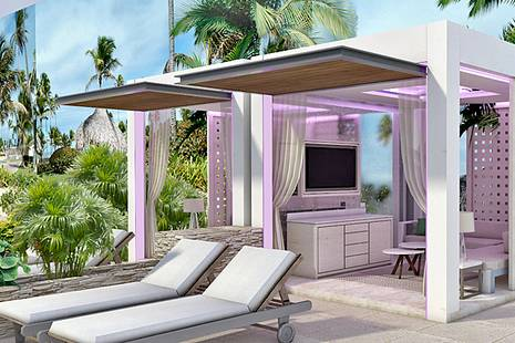 Chic By Royalton Punta Cana (Adults Only 18+)