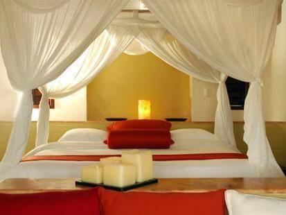 Ana Y Jose Charming Hotel & Spa