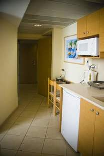 Dizingof Apartments Tel Aviv