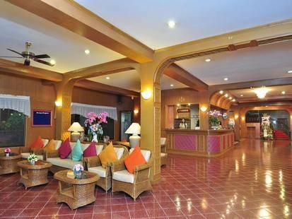 Sabai Inn