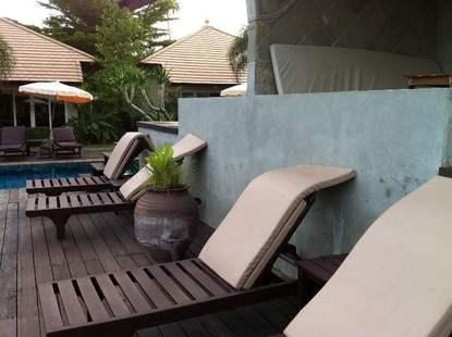 East Sea Resort Paradise