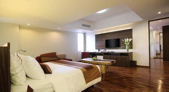 The Bene Hotel