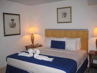 Gloucestershire Hotel