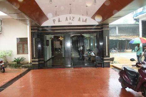 Plaza Inn Hotel