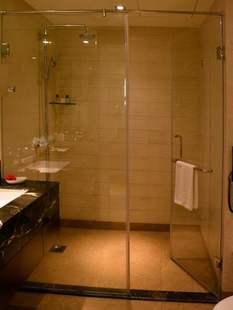 Acacia Hotel Goa