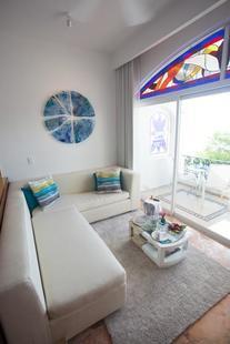 Zoetry Villa Rolandi Isla Mujeres Cancun