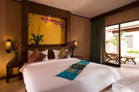 Phuket Kata Resort