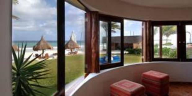 Maroma Resort & Spa