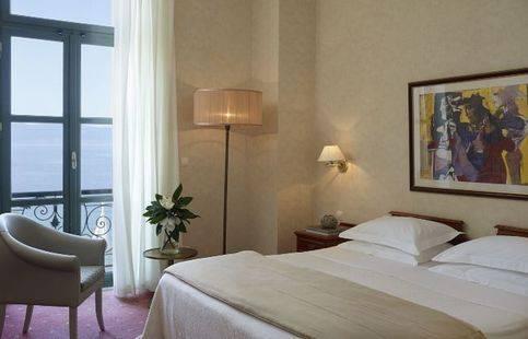 Thermae Sylla Spa Hotel