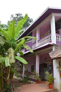 Orchid Beach House (Ex. Orchid House)