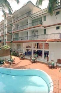 Royal Heritage Resort