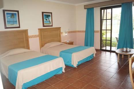 Brisas Guardalavaca Hotel