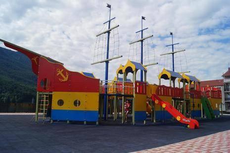 Комплекс Отдыха Беларусь
