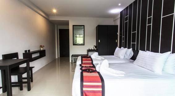 Aonang Viva Resort