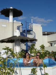 Vigilia Park Hotel