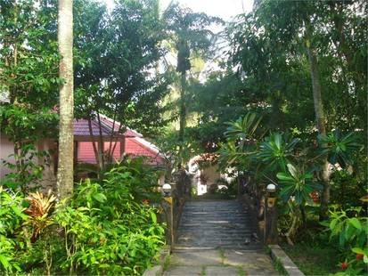 Hiep Thanh Hotel
