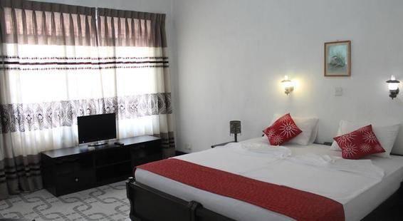 Thai Lanka Hotel