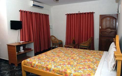 Aba Resort