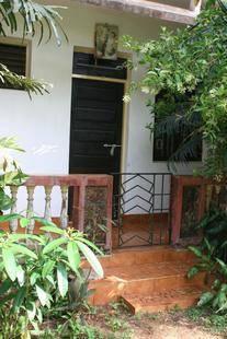 Calangute Mahal Guest House
