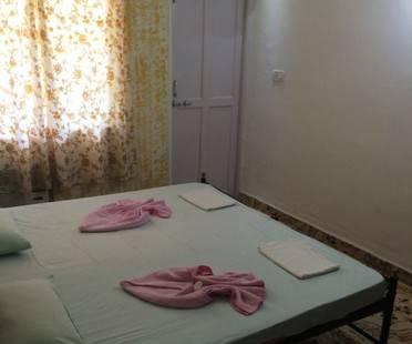 Clarem Guest House