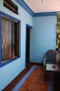 Fisherman Guest House