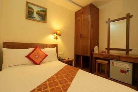 Hoang Hai Hotel