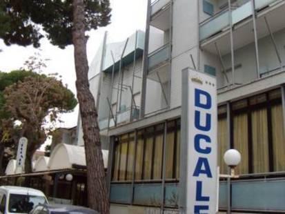 Ducale Hotel