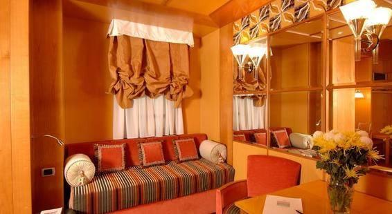 Antares Hotel Accademia