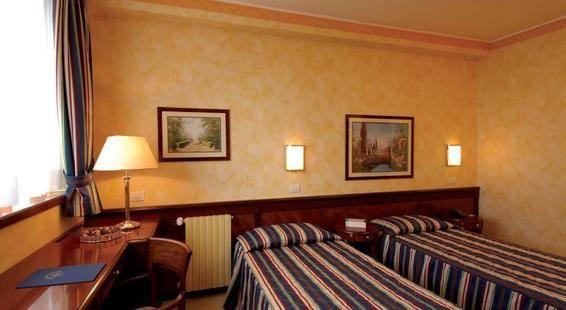 Atahotel Ripamonti & Residence