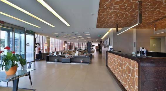 Best Western Hotel Goldenmile