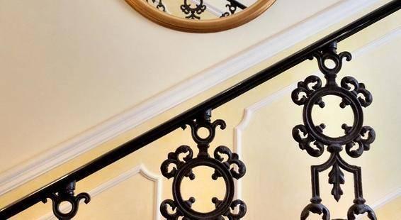 Cristoforo Colombo Hotel