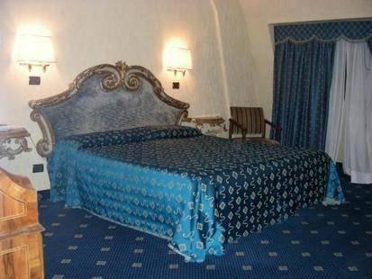Grand Hotel Hermitage