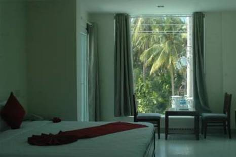 Ha Anh Hotel