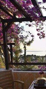 Symbola Oludeniz Beach Hotel (Ex.Symbola)